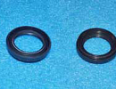 Oil seal-differential 019CHA-1502106