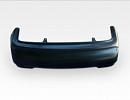Запчасти для кузова CHERY TIGGO 5 T21 - купить в интернет-магазине CheryPlus